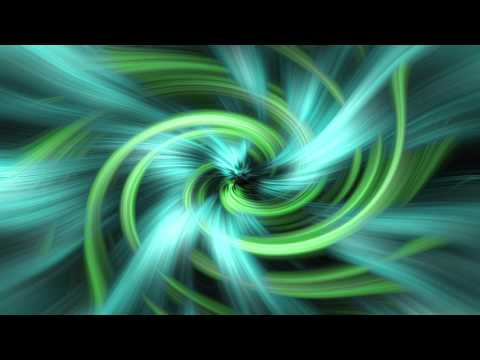 528Hz Solfeggio ~ Schumann's Resonance Binaural Beat - Free Binaural Beats