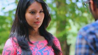 Thanu Velli Poyindi - New Telugu Short Film 2016 - YOUTUBE