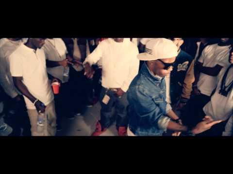 DJ Charlie B - DJ Charlie B Feat. Harvey Stripes & Tory Lanez