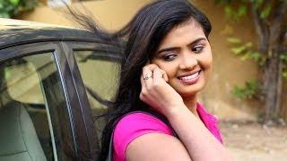 Wrong Call - A Telugu Comedy Short Film - YOUTUBE