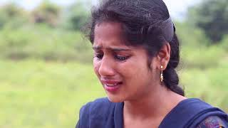 "AKSHARAM NAA HAKKU ""Short film A film by Simmu - YOUTUBE"