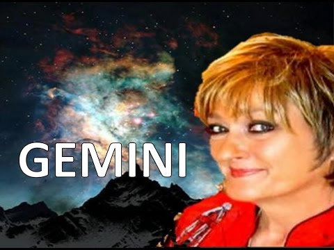 GEMINI May Horoscope 2017 Astrology - Social Catch-Up and Prepare for Next Months New $$ Beginnings!