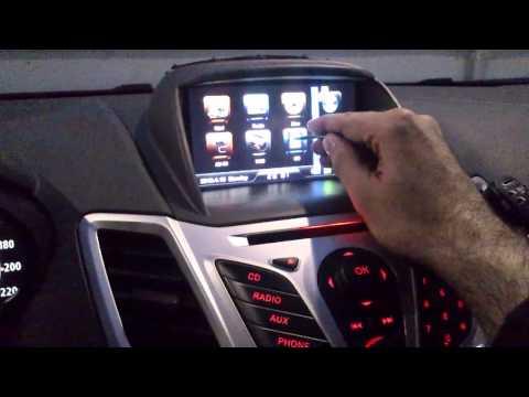 Elmconfig Enabledisable Ford Ecu Functions James Simpson Autos Post