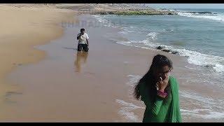Swastika - New Telugu Short Film 2018 - YOUTUBE