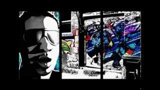 Frenchie Feat. B.o.B & Chanel West Coast - Aint Goin Nowhere