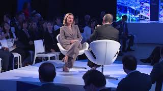 Global Leaders See Globalization as Challenged, Not Failing - VOAVIDEO