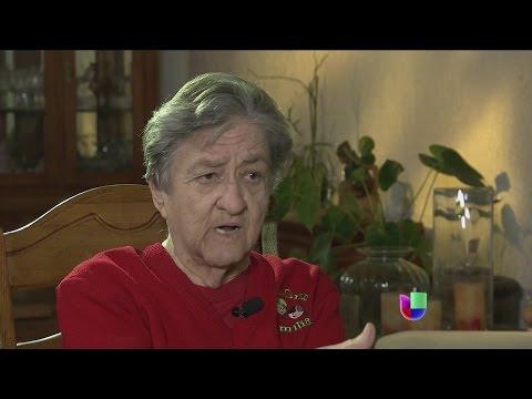 En exclusiva Mamá Rosa habló del escándalo de los niños maltratados