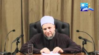 ما حكم حجاب المرأة المسلمة؟.. أمانة الفتوى بدار الافتاء المصرية