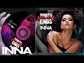INNA feat. Reik - Dame Tu Amor [Party Never Ends] imagenes
