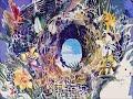"Free 9th Wonder X J. Dilla X Nujabes Type Beat ""Rabbithole."" (Prod. By 3rdeyerap)"