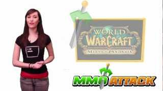 MMO Attack Gaming Recap: 3/22/2012
