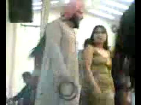 Wahabi  Saudi Sheikh Prostitution Exposed-2