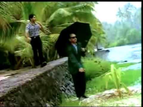 main lovely ho gayi yaar Full HD - Video Dailymotion