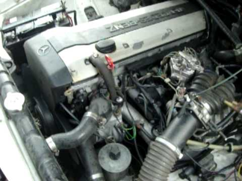 "1953 Chevy, 6 This is my chopped 1953 Chevy rat rod. It has a 6"" chop,"