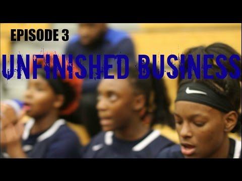Basketball Documentary -
