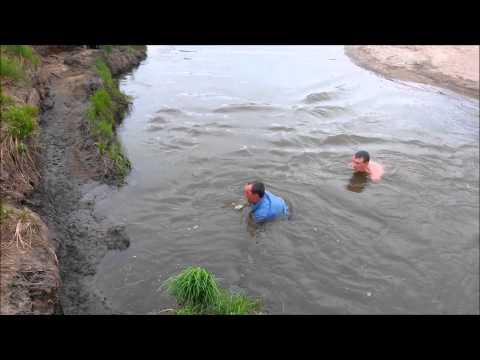 еао рыбалка на урми