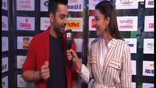 PWL 3 Day 14: Actor Himansh Kohli speaks over Pro Wrestling League 2018 season 3 - ITVNEWSINDIA