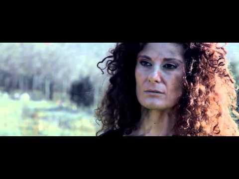 Maria Rosaria Cenni - STA MUSICA (feat MR DIAK)