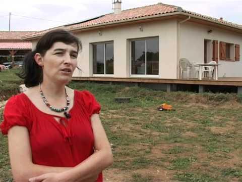 Construire une maison BBC : se poser les bonnes questions