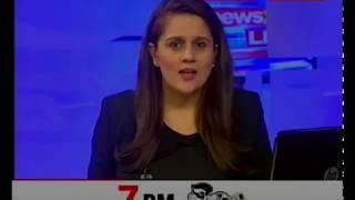 AI Mumbai-Shirdi flight overshot runway while landing; no injury has been reported - NEWSXLIVE