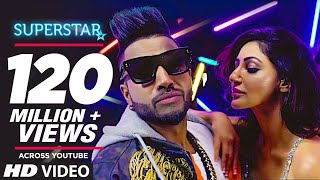 Sukhe: Superstar Song (Official Video) Jaani   New Song 2017   T-Series - TSERIES