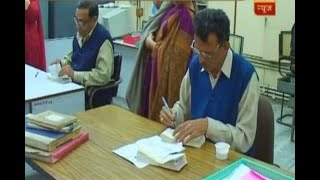 In Graphics: if the cheque bounces the court will bring compensation changes in law - ABPNEWSTV