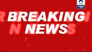 Decision in Delhi only after consultation with Modi and Amit Shah - ABPNEWSTV