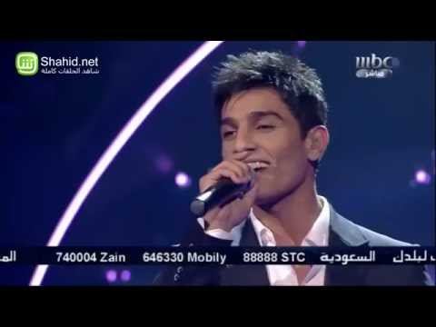        Arab Idol