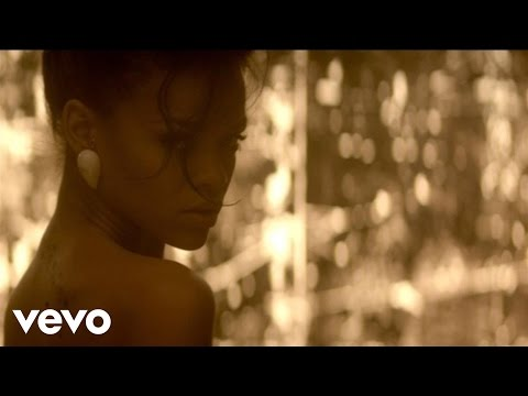 eXclusiv Official Video by Rihanna performing Where Have You Been. � The Island Def Jam Music Group available on cr15t1.webs.com | upload by CR15T1
