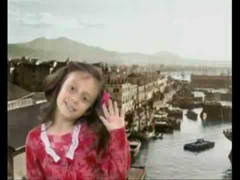 ΖΟΥΖΟΥΝΙΑ-ΕΞΙ ΡΕΜΠΕΤΙΚΑ ΤΡΑΓΟΥΔΙΑ.flv