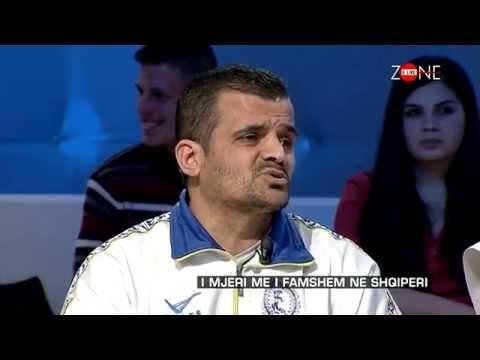 Zone e lire - I mjeri me i famshem ne Shqiperi! (26 dhjetor 2014)