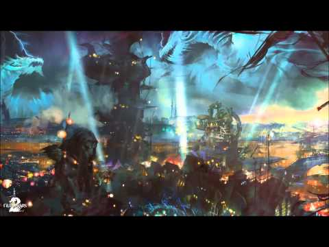 Guild Wars 2 - Dragon Bash Theme Song (Final Version)