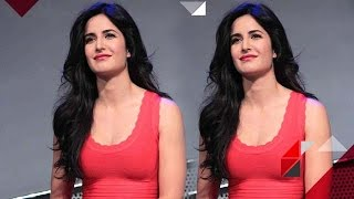 Katrina Kaif TROLLED on Twitter | Bollywood Trending