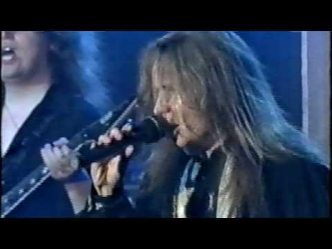 Stratovarius - Destiny (Helsinki 31.03.1999)
