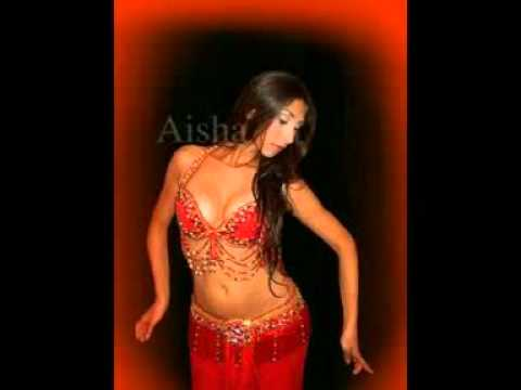 arabic dance mix