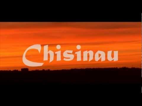 Chișinău 575