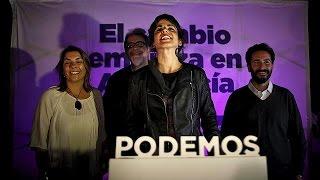 الانتخابات الإقليمية في إسبانيا دون مفاجآت كبيرة