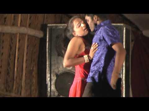 Tamil record dance 11