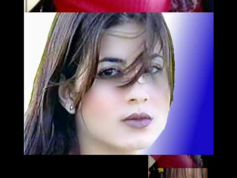 Pashto New SAd SONG Nazia Iqbal 2011-2012-HD video