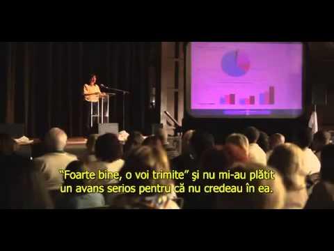 SCHIMBAREA - Documentar ( subtitrare in romana ).flv