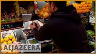 🇫🇷 Scientist redefine the value of a kilogram | Al Jazeera English - ALJAZEERAENGLISH