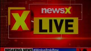Jammu and Kashmir police arrests the 4th suspect among the Pakistan killers - NEWSXLIVE