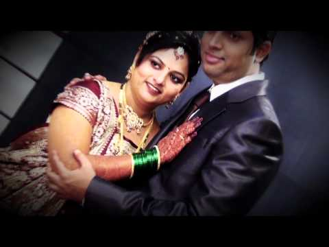 Marathi Wedding Couple photo shoot