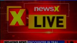 Opposition Vs CJI: RS Chairman Naidu rejects impeachment plea - NEWSXLIVE