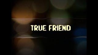 TRUE FRIEND - Latest Telugu Christian short film - YOUTUBE