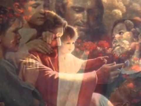 Reflexiones De Mariano Osorio (Angeles De Dios)
