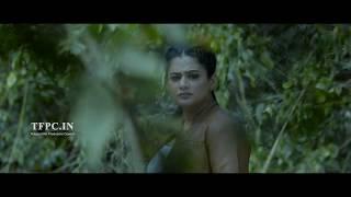 Priyamani's Sirivennela Movie Teaser | TFPC - TFPC