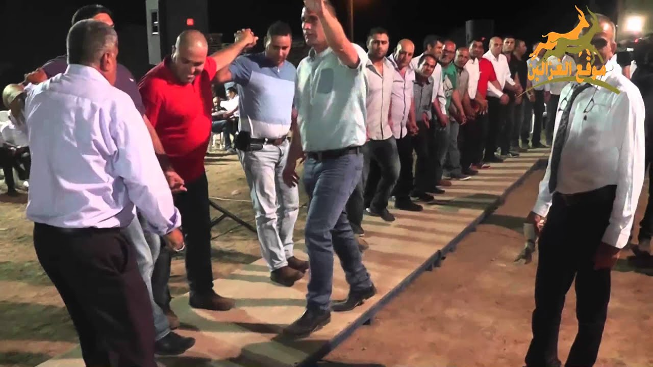 حفلة يوسف هبرات