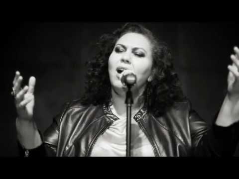 Stéphanie Sandoz -
