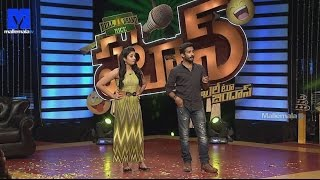 Pataas - 29th September 2016 (Promo-01) - MALLEMALATV